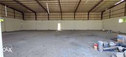 900 Store For Rent