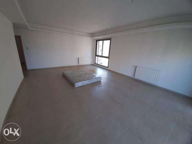 AH21-241 Apartment for rent in Dbayeh Waterfront, 200m2, $1,500 cash