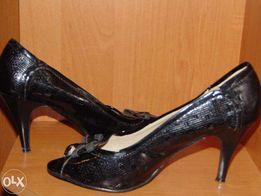 ec1b7cbe9e6ad9 Нарядне - Жіноче взуття в Луцьк - OLX.ua
