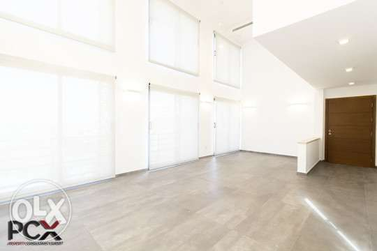 Bright apartment for rent- cash payment