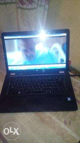 Hp G 62 laptop for sale with 4 gigs ram 500 HDD Ibadan North - image 3