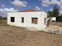 Malindi-House for Sale.