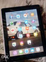 iPad 2 32GB Silver or swap for iPhone 5\6s