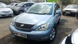 Lexus Rx 300 ,super clean. Buy and Drive
