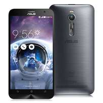 Brand new Asus Zenfone 2,4GB,64GB, free delivery