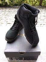 Nike Bochnia, buty na OLX.pl Bochnia