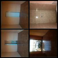 A garage to rent in protea glen ext 28 soweto