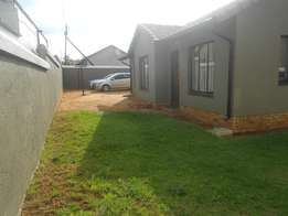a beautiful 3 bedroom to rent at ormonde view