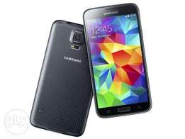 Samsung s5 or swap with infinix note4