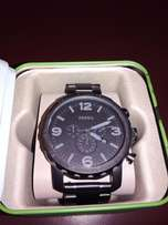 Fossil Nate For Sale
