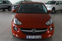 Opel - 1.4 3 Door for sale