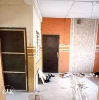 3 Bedrooms Flat For Rent At Bode Thomas Surulere Lagos