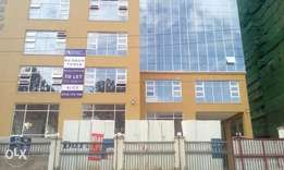 Nice 2bedrooms to let