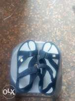 easy wear at affordable price