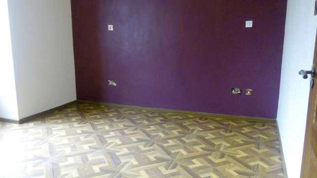 A 5 bedroom townhouse spacious rooms for letting letting. Westlands - image 5
