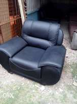 Selling a chair