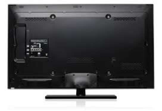 "Samsung Smart TV(smartHub) K5570 model Full HD 32"" Hot cake Achimota - image 2"
