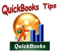 Point of sale##quickbooks installation,computer maintenance,Oper