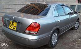 Tip-top condition, very clean, superb running, new tyres,low mileage.