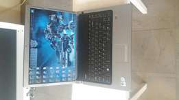 Laptop Dell Studio for SELL.
