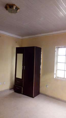 4 bedroom duplex with a room bq at ADENIYI Jones ikeja Ikeja - image 3
