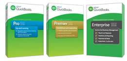 quickbooks,point of sale softwares,accounting softwares