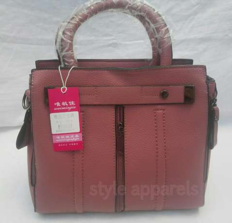 Ladies Handbags Ridgeways - image 4