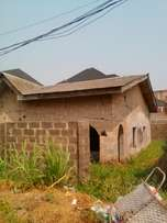 Property For Sale At ITT Estate Satellite Town