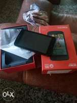 GIONEE p3 for sale or swap with a nice phone as well