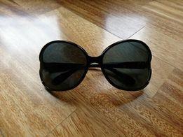 8c3d5488ce2d Damskie Okulary Przeciwsłoneczne PNT