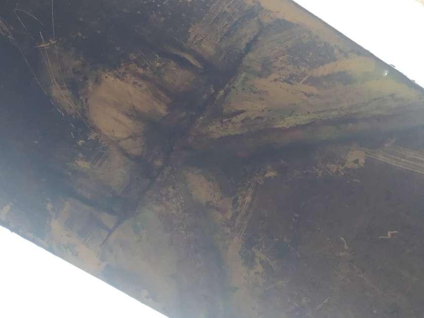 Komatsu Pc240lc-8 Long Reach - 2008 - image 24