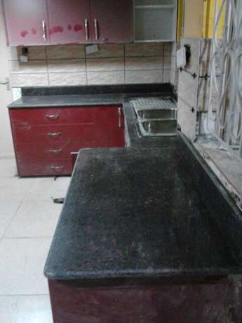 Unique high Quality Kitchen Tops(Granite) for sale and fixing Industrial Area - image 3