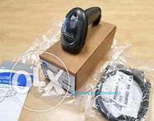 POS Barcode Reader Scanner +USB -BRAND NEW!!