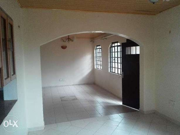 Three bedroom bungalow with a Dsq to let in Ngong Township Ngong Township - image 3
