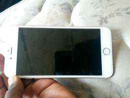 iphone 6splus R6000