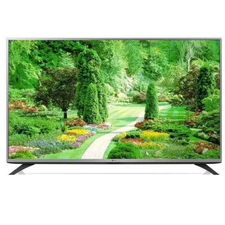 "LG 43"" Smart TV Nairobi CBD - image 5"