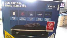 Brand new Pvr one for sale !!!
