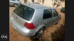 Tokumbo Golf 4 for sale