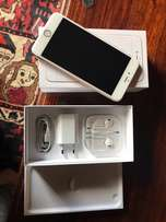 iPhone 6S Plus, 64GB **AS NEW**