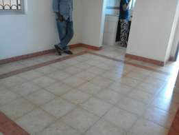 To let - One Bedroom Apartment In Nyali