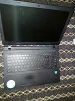 Clean US USED LENOVO Laptop for sale ASAP