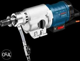 Diamond Drill Bosch GDB 350 WE Professional