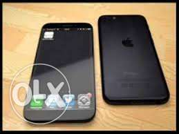 i phone 6.original and must have condition and price