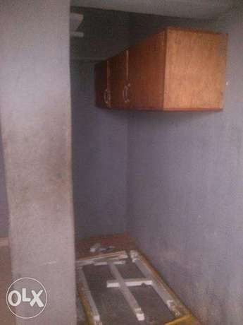 2 bedroom flat for rent at ogba very close to mobi,450k Ojodu - image 5