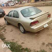 faultless, neat MAXIMA for sale at an affordable price.