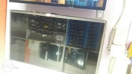 42inches LG tv