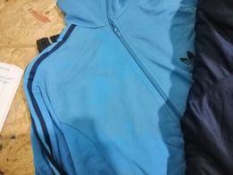 СПОРТ МИКС секонд - хенд одежда опт e4b3e1437bd56