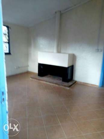House to let Kibera - image 4