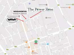 Have your KIRBY Serviced & Repaired at The Power Zone in OBSERVATORY