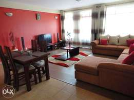Executive Furnished Apartments near Coptic Hospital